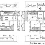 SA0003-floor-plan-1