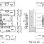 SA0003-floor-plan-2