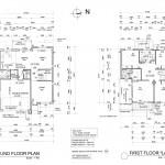 SE0001-floor-plan
