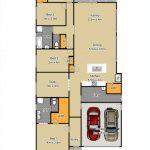 19-grantham-street-riverstone-floorplan