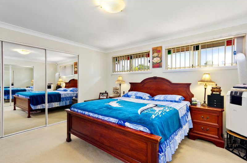 6-chelmsford-road-south-wentworthville-1