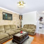 6-chelmsford-road-south-wentworthville-2