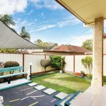 6-chelmsford-road-south-wentworthville-5