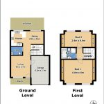 6-chelmsford-road-south-wentworthville-floorplan
