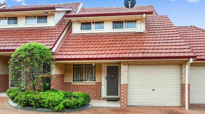 6-chelmsford-road-south-wentworthville-main